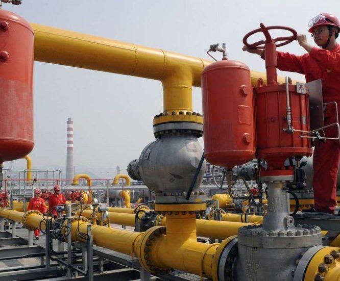 La petrolera china Sinopec decidió quedarse en Argentina y ahora sale a buscar un socio