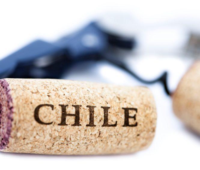 Los vinos de Australia y Chile conquistan China, quinto consumidor mundial