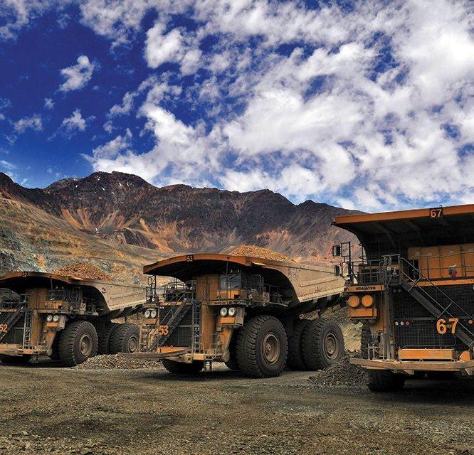 Empresario de Chile confiesa cómo logró superar sus dudas de comprar en China