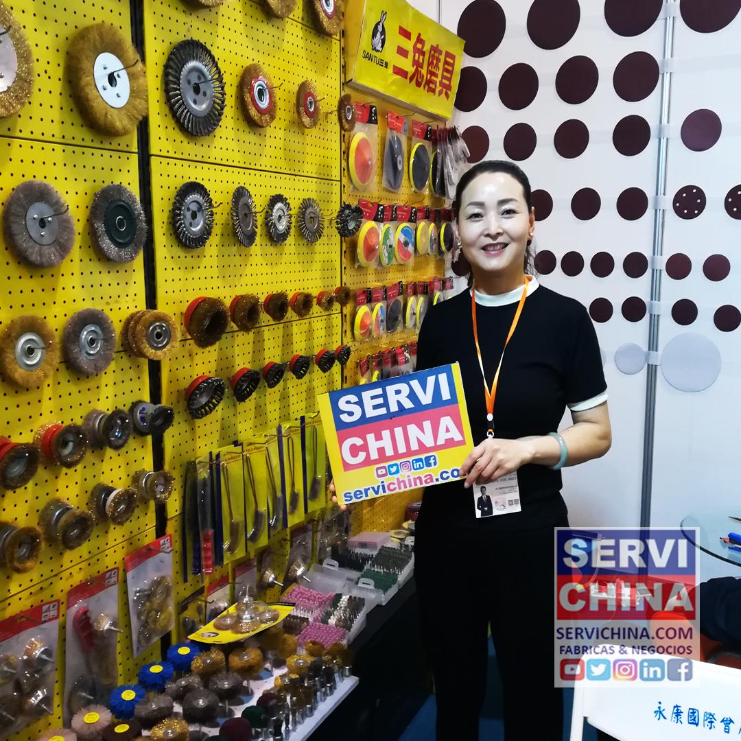 Cotizar Productos de Proveedores Chinos