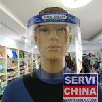 mascara de proteccion covid19 importacion de china2