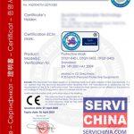 mascara de proteccion covid19 importacion de china3