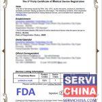 mascara de proteccion covid19 importacion de china4